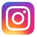 instagram-logo-png-transparent-background-download